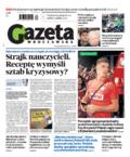 Gazeta Wrocławska - 2019-03-18