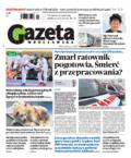 Gazeta Wrocławska - 2019-03-19