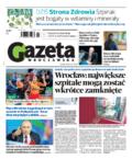 Gazeta Wrocławska - 2019-03-20