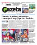 Gazeta Wrocławska - 2019-03-21