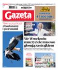 Gazeta Wrocławska - 2019-03-22