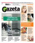 Gazeta Wrocławska - 2019-03-23