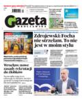 Gazeta Wrocławska - 2019-03-26