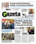 Gazeta Wrocławska - 2019-05-08