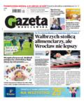 Gazeta Wrocławska - 2019-05-16