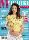M jak mama - 2018-06-09