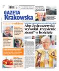 Gazeta Krakowska - 2018-06-16