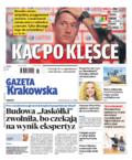 Gazeta Krakowska - 2018-06-26
