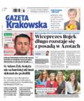 Gazeta Krakowska - 2018-06-27