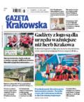 Gazeta Krakowska - 2018-06-28