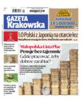 Gazeta Krakowska - 2018-06-29