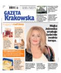 Gazeta Krakowska - 2018-06-30