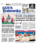 Gazeta Krakowska - 2018-07-02