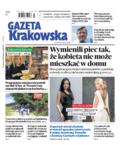 Gazeta Krakowska - 2018-07-05