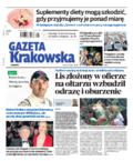 Gazeta Krakowska - 2018-07-11