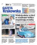 Gazeta Krakowska - 2018-07-12