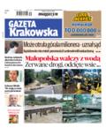 Gazeta Krakowska - 2018-07-20