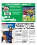 Gazeta Krakowska - 2018-07-23