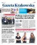 Gazeta Krakowska - 2019-03-19