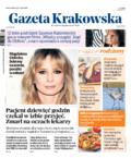 Gazeta Krakowska - 2019-03-23