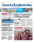 Gazeta Krakowska - 2019-05-16