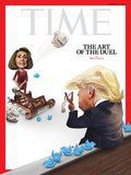 Time - 2019-01-12
