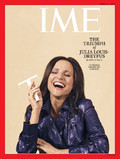 Time - 2019-03-02