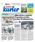 Kurier Lubelski - 2018-06-19