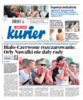 Kurier Lubelski - 2018-06-20