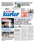 Kurier Lubelski - 2018-06-21