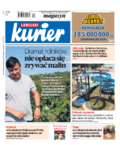Kurier Lubelski - 2018-06-22