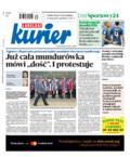 Kurier Lubelski - 2018-07-16