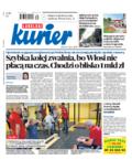 Kurier Lubelski - 2018-07-17