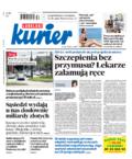 Kurier Lubelski - 2018-07-18