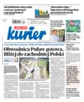 Kurier Lubelski - 2018-07-19