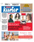Kurier Lubelski - 2018-07-20