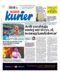 Kurier Lubelski - 2018-07-23