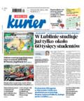 Kurier Lubelski - 2018-08-27