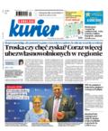 Kurier Lubelski - 2018-08-28