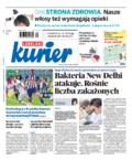 Kurier Lubelski - 2018-08-29