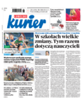 Kurier Lubelski - 2018-09-03