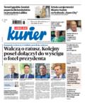 Kurier Lubelski - 2018-09-06