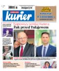 Kurier Lubelski - 2018-09-07