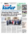Kurier Lubelski - 2018-09-10