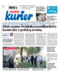 Kurier Lubelski - 2018-09-11