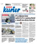 Kurier Lubelski - 2018-09-12