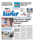 Kurier Lubelski - 2018-09-13