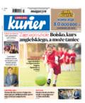 Kurier Lubelski - 2018-09-14