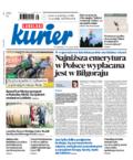 Kurier Lubelski - 2018-09-17