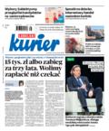Kurier Lubelski - 2018-09-20